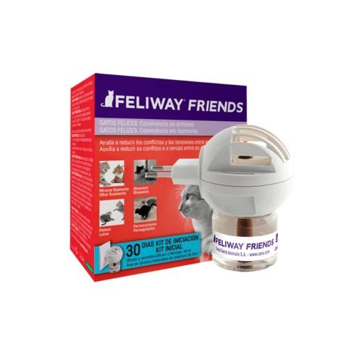 Feliway Friends Difusor